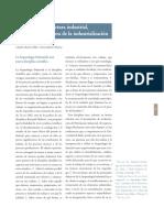 12-Arquitectura_industria.pdf