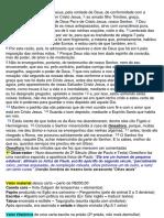 ESTUDO 2ª TIMÓTEO CAP 01.pdf
