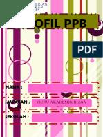FAIL-PBB