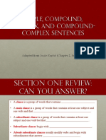 Chapter-2-Section-2-Sentence-Patterns.pdf