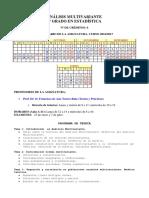 AnalisisMulti Programa 16 17