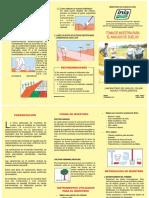 Toma de muestra para  el analisis de suelos.pdf