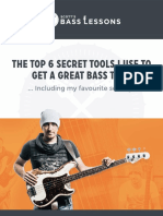 Top6ToneTools.pdf