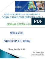 Clase_VII.pdf