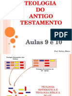 Teol-AT-Aulas-9-e-10.pps