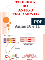 Teol-AT-Aulas-11-e-12.pps