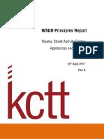 kc00639 000 wsud principles report rev b