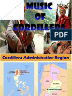 cordilleramusicalinsruments-150723063927-lva1-app6892.pptx