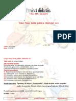 0_razboiul_rece_grad.doc