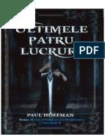 290739023-Paul-Hoffman-Ultimele-Patru-Lucruri-v-1-0.doc