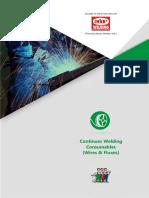Ador CWC Booklet Web