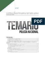 Tema 40 Nuevo (Xxxiii)