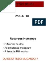GESTÃO+DE+RH