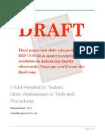 DEFCON-23-Wesley-McGrew-I-Hunt-Penetration-Testers-WP.pdf