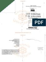 Las Cuentas y Su Analisis-LUIS SASSO01OP