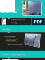 condensasurface-11021922