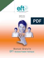 Técnicas de Libertação emocional.pdf
