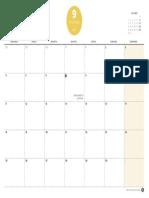 planner2017-09.pdf