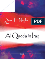 David H. Naylor Al Qaeda in Iraq