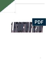 41921651 Project on Kotak Mahindra Bank