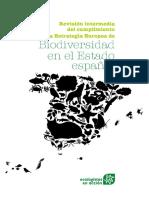 informe-biodiversidad-2016