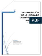 Determinación de La Huella de Carbono de Casa de Madera de Mas de 100 Años de Anitguedad (1) (1)