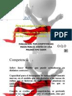 cmoelaborarpreguntastiposaber-140225074412-phpapp02