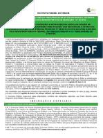Edital IFPR.pdf