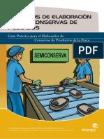 Conservas de Pescados.pdf