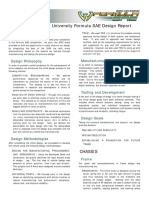 Wayne_State_University design report.pdf