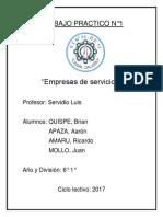 TP de organizacion industrial.docx