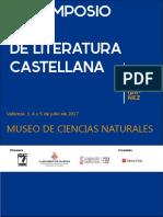 Programa definitivo simposio.pdf