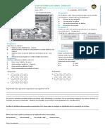TAREA SABER SEMANA DEL 4 DE AGOSTO.pdf