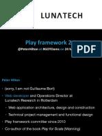 PeterHilton_PlayFramework20.pdf