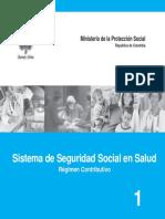 GUIA INFORMATIVA DEL REGIMEN CONTRIBUTIVO.pdf