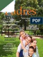 Revista para Padres.pdf