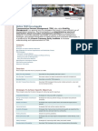 Vtpi Online TDM Encyclopedia (2)