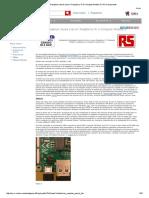 - Instalar Raspbian Jessie Lite en 'Raspberry Pi 3 Compute Module 3' _ RS Components