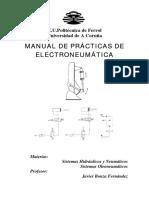 M_Electroneumatica1.pdf