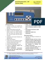 ADR245B_V2_10 (1).pdf