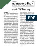 Fan Bearings ED1300.pdf