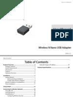 DWA-131_E1_Manual_v5.00(DI).pdf