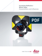 Leica_Surveying_Reflectors_WP.pdf