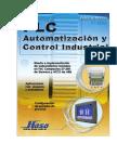 Plc-Automatizacion-y-Control-Industrial.pdf