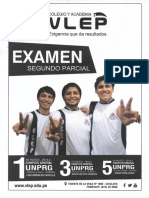 VLEP_Examen_Cpu02_2017-I.pdf