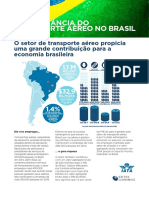 benefits-of-aviation-brazil-2017-portuguese.pdf