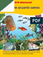 peces de acuario, Sera, enfermedades.pdf