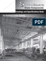 crane girder wheels data.pdf