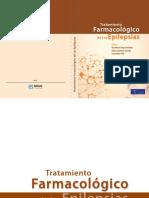 TratamientoFarmacologico-ALADE.pdf
