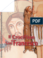 STP-2006 10 Crocifisso